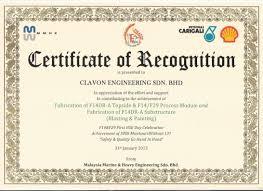Certificate Of Appreciation Volunteer Work Certificate Template Sample Of Appreciation For Service Long