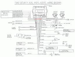 alarm wiring diagrams alarm image wiring diagram alarm wiring diagram pilot alarm wiring diagrams on alarm wiring diagrams