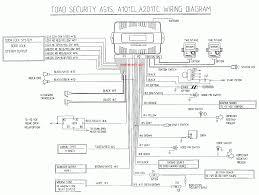 bulldog security alarm wiring diagram wiring diagram bulldog car alarm wiring nilza security diagram