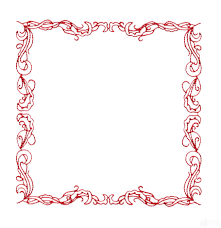 victorian frame design. 12 Monogram Frame Embroidery Design Images Machine Victorian I