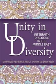 essay on cultural diversity