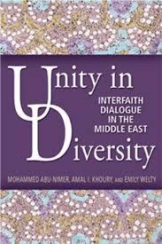 essay on cultural diversity
