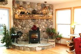 rustic stone fireplace surrounds rustic stone fireplace fireplace rustic stone corner fireplace mantel kits nature canvas rustic stone fireplace excellent