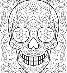 Coloring Sheets For Adults Easy Under The Sea Coloring Pages For