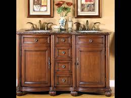 Homedepot Bathroom Cabinets Home Depot Bathroom Vanities Youtube