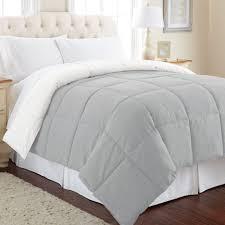 lightweight duvet insert fluffy comforter black all white bed set best luxury down comforter best fluffy comforter white sheets and comforter black bed
