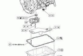 350 chevy starter motor wiring diagram ewiring american autowire highway 15 nostalgia wiring kit lowrider need help starter motor wiring