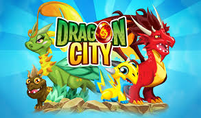 dragon city pc game full version free download zubair ismail