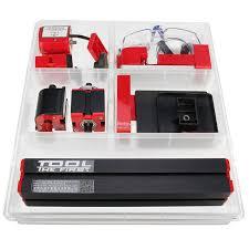 mini motorized lathe machine diy tool metal woodworking for hobby mode