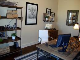 saveemail industrial home office. Rustic Industrial Home Office Design Saveemail T