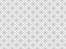 Png Download Background Patterns Rr Collections