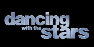 'Dancing With the Stars' Pros Announced for Season 28