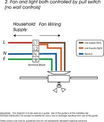 hampton bay fan wall switch wiring diagram ewiring how to replace a ceiling fan motor capacitor