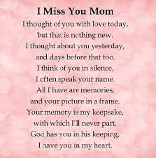 Loss Of Mother Quotes Amazing 48 Best Loss Of Mother Quotes On Pinterest Grief Quotes Mother