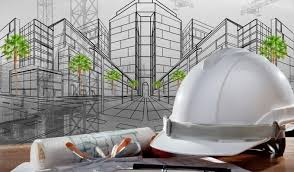 Why Construction Industry In Africa Should Embrace Innovation