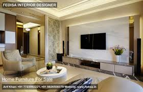 drawing room furniture designs. Furniture Room Designer. Drawing Design | Fedisa Designer S Designs
