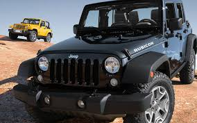 jeep wrangler 2015 black. 2015 jeep wrangler unlimited rubicon front end black k