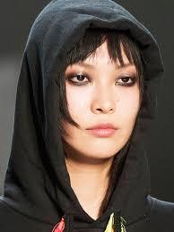 tiffany d makeup insram onvacations image
