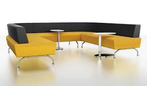 Modern Lobby Furniture Revodesign Studios Interesting Lobby Furniture Modern