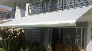 Kusadasi tente branda secici tente 0535 8827518 - Home | Facebook