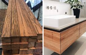 recycled wooden furniture. MELBOURNE: Recycled Timber Sales, Custom Machining And Furniture Design Wooden