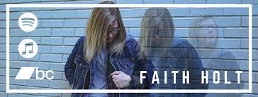Faith Holt - Home | Facebook