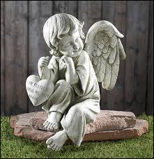 angel garden statues. Catholic Gifts Home And Garden Statues Religious Autom Memorial Angel N