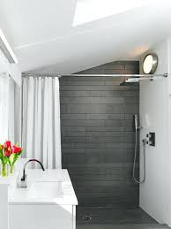 bathroom designs 2013. Modern Small Bathroom Design Shower Ideas Designs 2013 .