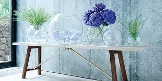 Купить дизайнерские <b>вазы</b> для цветов в интернет-магазине ...