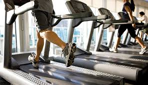 Gym Facilities and Urgent Care Together: Will it Work Out?