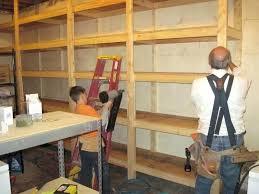 building wooden shelf building storage shelf how to build wooden platform bed with storage shelves diy wooden shelves diy heavy duty wood shelf brackets
