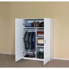 top photo of what s actually happening with small wardrobe closet narrow wardrobe cabinet