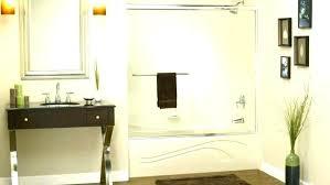 cost to install bathtub home depot bathtub installation cost shower installation cost bathtub liner bathroom remodel