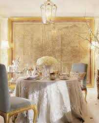 ralph lauren home archives. color outside the lines ralph lauren home collections archive part one archives n