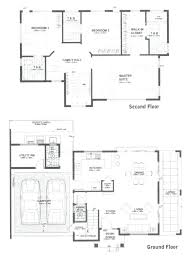 home floor plans color. floor plans in color new house plan home design ideas color3d software for mac