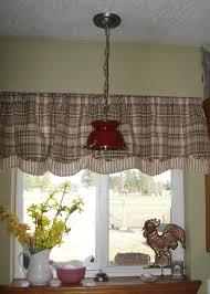 homemade lighting ideas. Image Of: Cool Homemade Light Fixture Ideas Lighting H