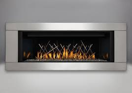 fireplace design options