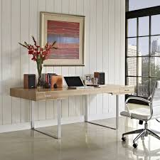buy office desk natural. click to expand buy office desk natural a