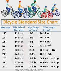Bsa Champ Woof Red 35 56 Cm 14 Road Bike Bicycle