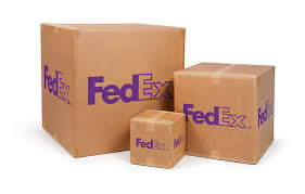 Shipping Boxes Packing Services And Supplies Pack Ship