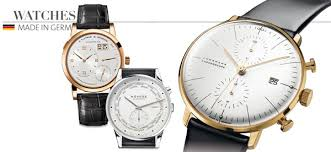 world one international watch jewellery journal watches watches made in