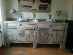 diy kitchen furniture. Pallet Kitchen Cabinets Diy Furniture