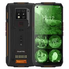 <b>OUKITEL WP7</b> (8GB RAM 128GB ROM) in 2020 | <b>Smartphone</b>, 8gb ...