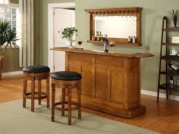 classy elegant mini bar furniture ideas kitchen design