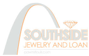 southside jewelry and loan