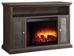 12 photos gallery of trend ideas pleasant hearth electric fireplace