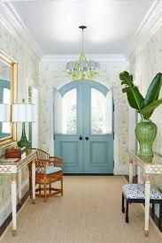 Coastal Living The Best Blue Paint Colors For Your Beach House U2014 Kevin Isbell Interiors