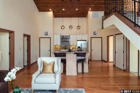 clio california craftsman living room. 598 63rd St., #2, Oakland, CA 94609 Clio California Craftsman Living Room I