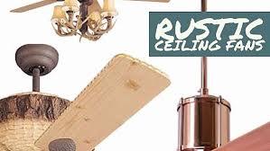awesome yosemite ceiling fan