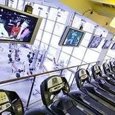 photo of island health and fitness ithaca ny united states